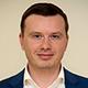 Андрей Рыданов