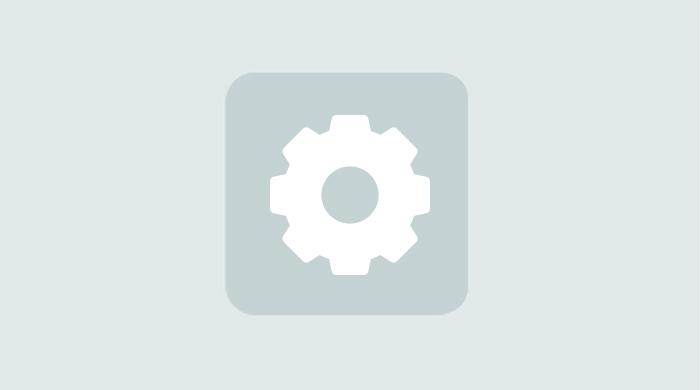 """Автоматизация учета на базе программы «1С-Рарус: Некредитная финансовая организация, редакция 1» в ООО """"МИКРОКРЕДИТНАЯ КОМПАНИЯ """"ГРУППФИНАНС НЭКСУС"""""""