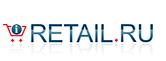 Информационный спонсор Retail
