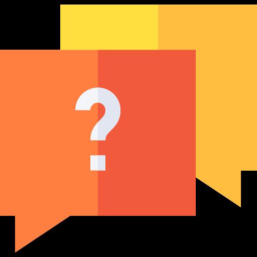 Ответы экспертов «1С» на ваши вопросы в чате