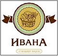 Логотип компании Стандарт вкуса
