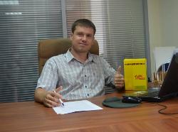Renal Gabcalyamow