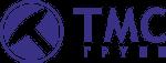 logo TMS Grupp