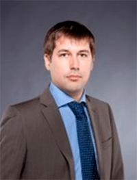 Корота Денис Валерьевич, директор ООО Инвестфинанс Юг