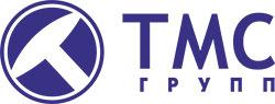 ТМС групп