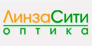 Линзасити Интернет Магазин Санкт Петербург