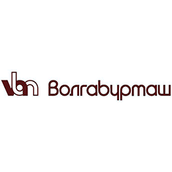 Volgabupmash-logo