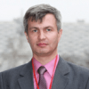 Бекетов Вадим Николаевич