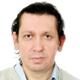 Дмитрий Рокитянский